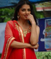 bhumika-chawla-latest-photo-gallery-13