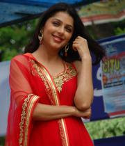 bhumika-chawla-latest-photo-gallery-15