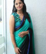 bindhu-madhavi-latest-photos-02