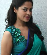 bindhu-madhavi-latest-photos-03