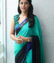 bindhu-madhavi-latest-photos-04