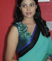 bindhu-madhavi-latest-photos-05