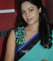 bindhu-madhavi-latest-photos-06
