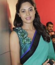 bindhu-madhavi-latest-photos-07