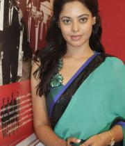 bindhu-madhavi-latest-photos-08