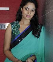 bindhu-madhavi-latest-photos-09