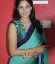 bindhu-madhavi-latest-photos-12