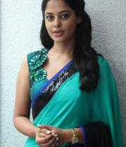 bindhu-madhavi-latest-photos-14