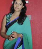 bindhu-madhavi-latest-photos-15