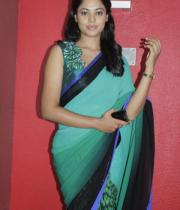 bindhu-madhavi-latest-photos-17
