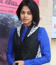 actres-bindu-madhav-blue-salwar-kameez-photostills-08_s_140