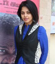 actres-bindu-madhav-blue-salwar-kameez-photostills-09_s_794