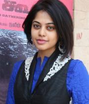 actres-bindu-madhav-blue-salwar-kameez-photostills-10_s_180