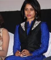actres-bindu-madhav-blue-salwar-kameez-photostills-14_s_262