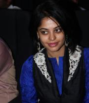 actres-bindu-madhav-blue-salwar-kameez-photostills-17_s_376
