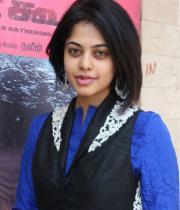 actres-bindu-madhav-blue-salwar-kameez-photostills-18_s_351
