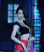 blenders-pride-fashion-tour-mumbai-2013-day-2-event-1