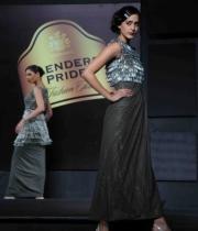 blenders-pride-fashion-tour-mumbai-2013-day-2-event-11
