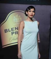 blenders-pride-fashion-tour-mumbai-2013-day-2-event-13