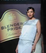 blenders-pride-fashion-tour-mumbai-2013-day-2-event-14