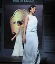 blenders-pride-fashion-tour-mumbai-2013-day-2-event-15