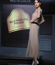 blenders-pride-fashion-tour-mumbai-2013-day-2-event-16