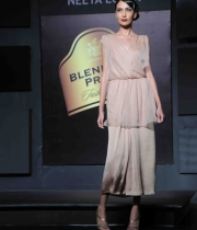 blenders-pride-fashion-tour-mumbai-2013-day-2-event-17