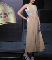 blenders-pride-fashion-tour-mumbai-2013-day-2-event-18