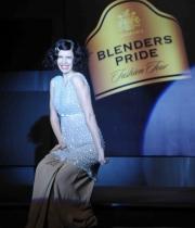 blenders-pride-fashion-tour-mumbai-2013-day-2-event-19
