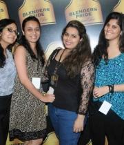 blenders-pride-fashion-tour-mumbai-2013-day-2-event-2