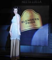 blenders-pride-fashion-tour-mumbai-2013-day-2-event-20