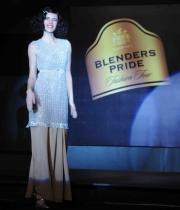 blenders-pride-fashion-tour-mumbai-2013-day-2-event-21