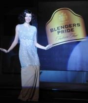 blenders-pride-fashion-tour-mumbai-2013-day-2-event-22