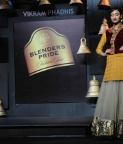 blenders-pride-fashion-tour-mumbai-2013-day-2-event-23