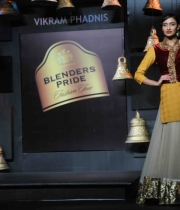 blenders-pride-fashion-tour-mumbai-2013-day-2-event-24