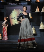 blenders-pride-fashion-tour-mumbai-2013-day-2-event-25