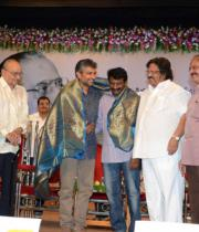 bn-reddy-awards-photos-01