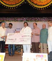 bn-reddy-awards-photos-02