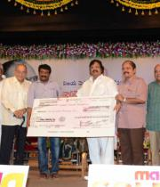 bn-reddy-awards-photos-03
