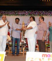 bn-reddy-awards-photos-04