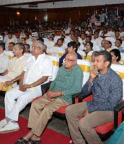 bn-reddy-awards-photos-05