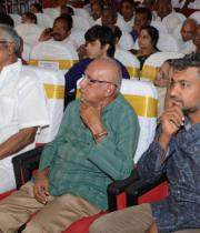 bn-reddy-awards-photos-06