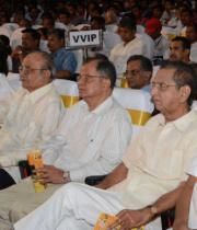 bn-reddy-awards-photos-07