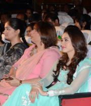 bn-reddy-awards-photos-09