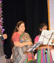 bn-reddy-awards-photos-10