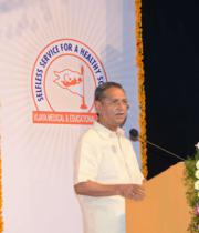 bn-reddy-awards-photos-11