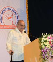 bn-reddy-awards-photos-12