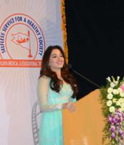 bn-reddy-awards-photos-13