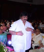 bn-reddy-awards-photos-16