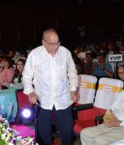 bn-reddy-awards-photos-17